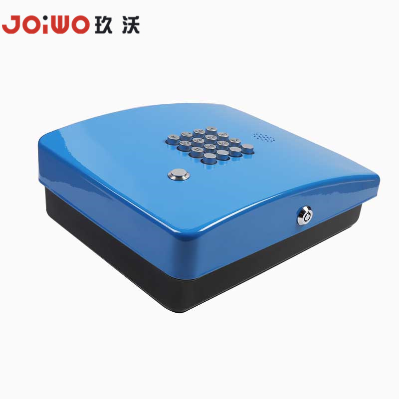https://www.joiwo.com/upload/product/1573097507426623.jpg