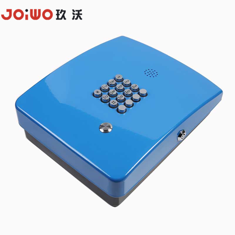 https://www.joiwo.com/upload/product/1573097510459805.jpg