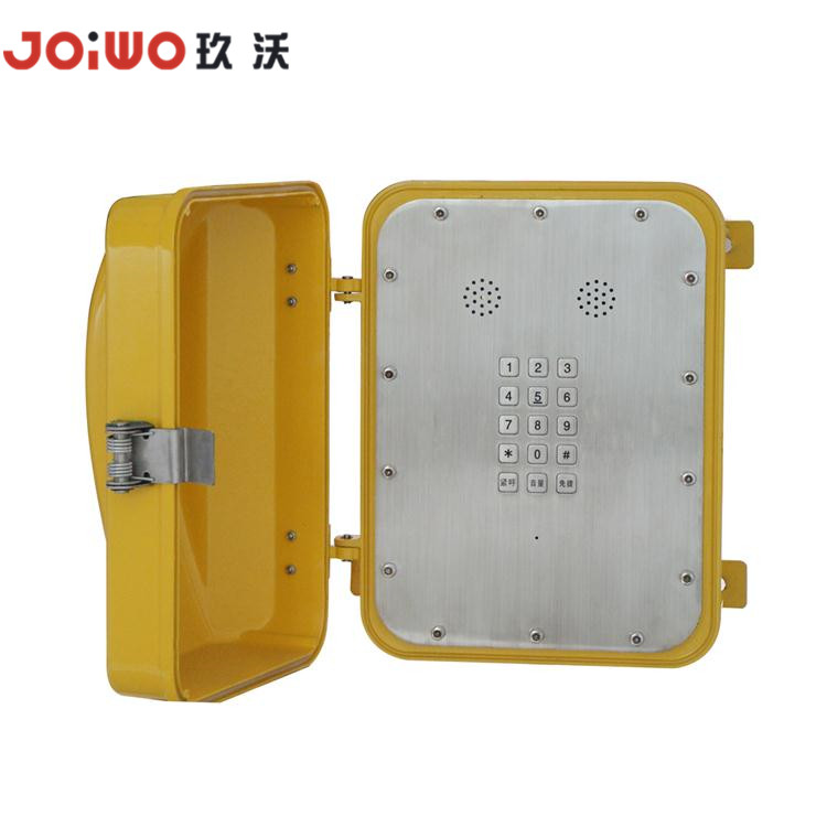 https://www.joiwo.com/upload/product/1573097732288650.jpg