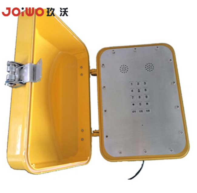 https://www.joiwo.com/upload/product/1573097732980856.jpg