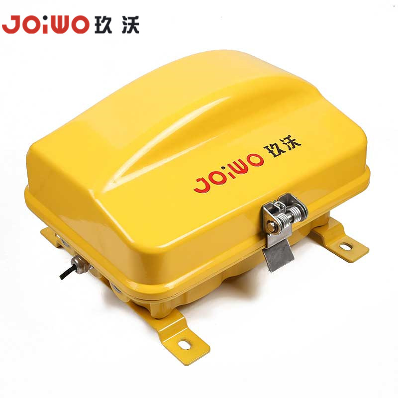 https://www.joiwo.com/upload/product/1573097733815414.jpg