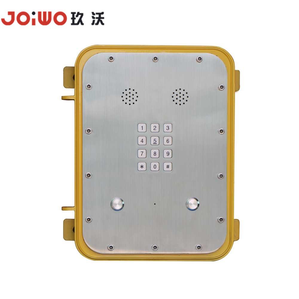 https://www.joiwo.com/upload/product/1573097888741743.jpg