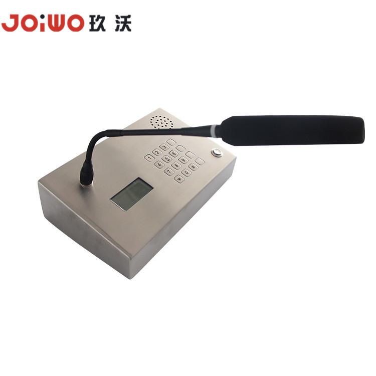 https://www.joiwo.com/upload/product/1573103241542879.jpg