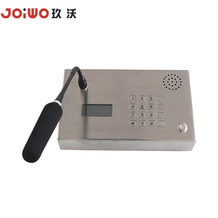 https://www.joiwo.com/upload/product/1573103245305443.jpg