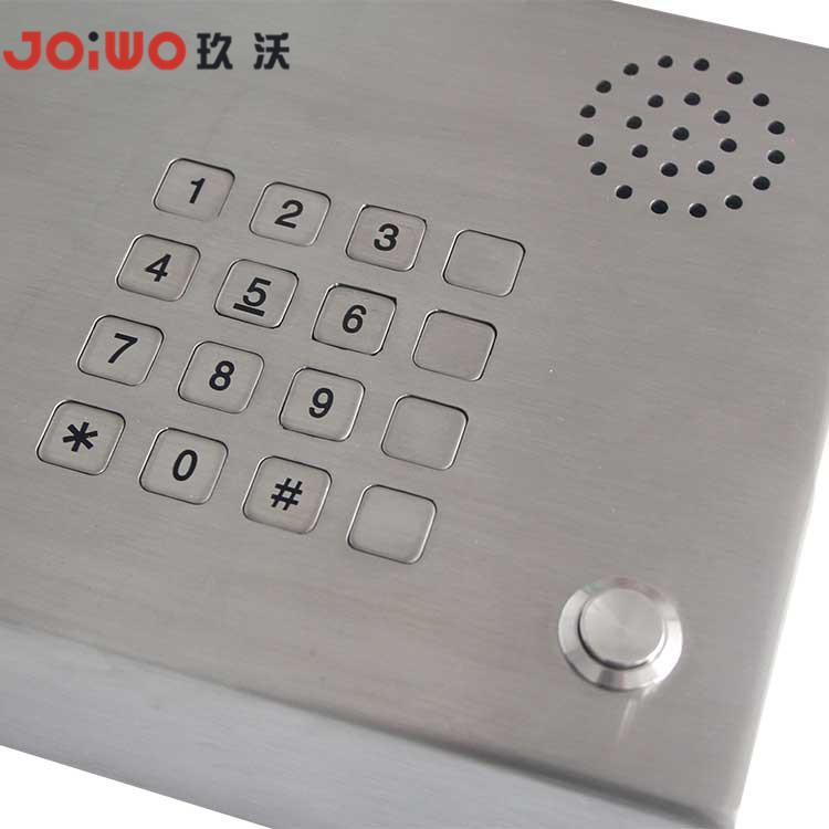 https://www.joiwo.com/upload/product/1573103249594993.jpg