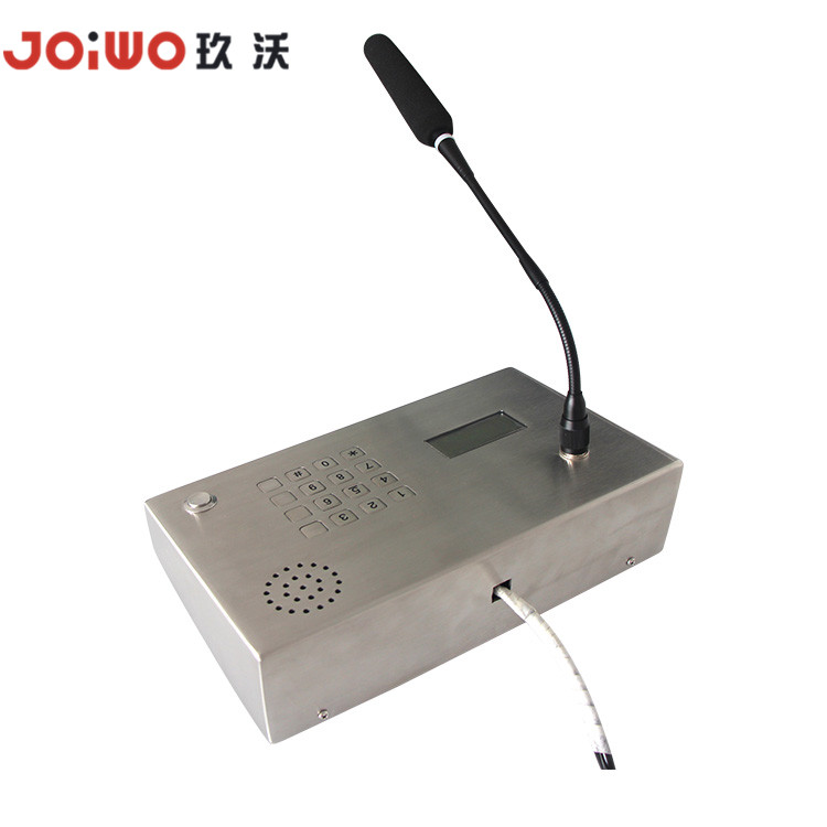 https://www.joiwo.com/upload/product/1573103251148406.jpg