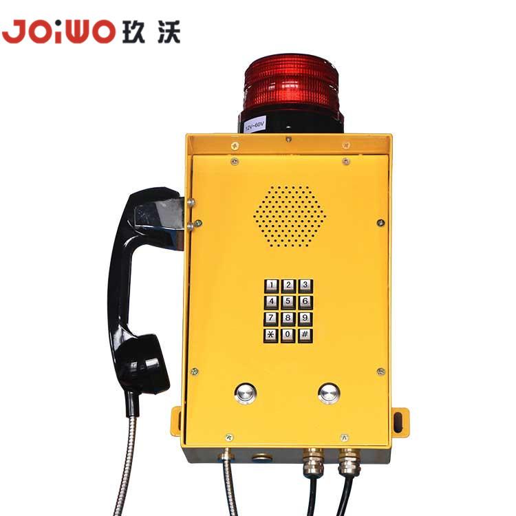 https://www.joiwo.com/upload/product/1573104165770729.jpg