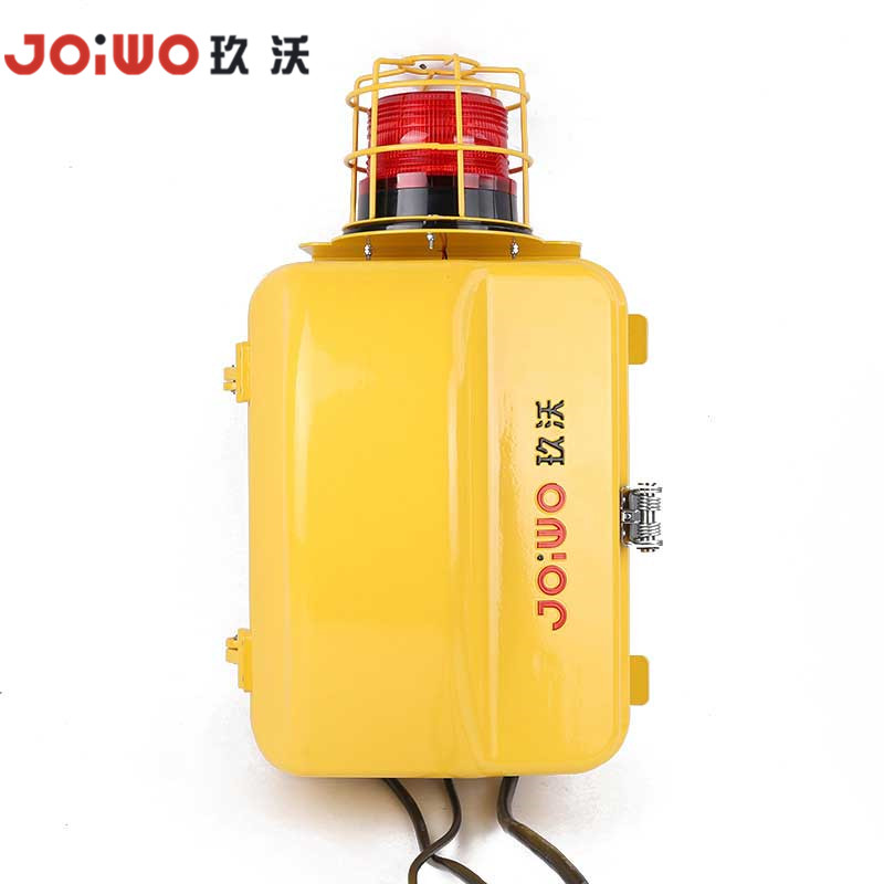 https://www.joiwo.com/upload/product/1573105107710729.jpg