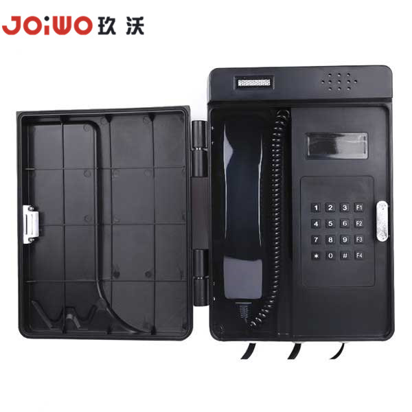 https://www.joiwo.com/upload/product/1573105707255398.jpg