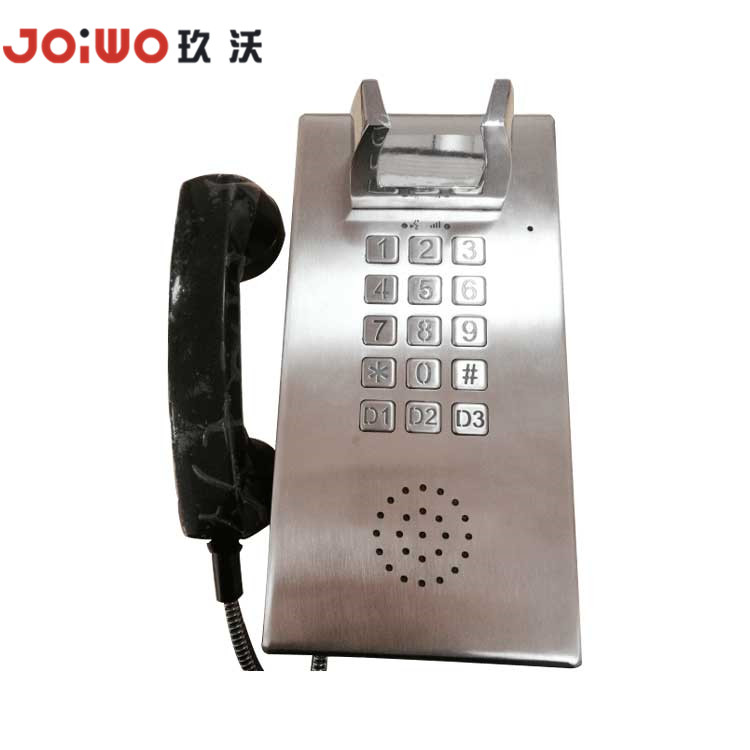 https://www.joiwo.com/upload/product/1573106140807711.jpg