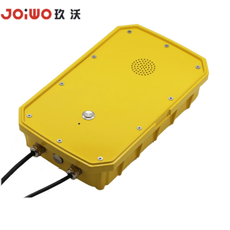 https://www.joiwo.com/upload/product/1573107249992900.jpg