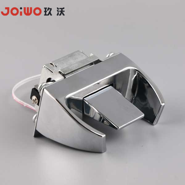 Share Ready to ShipIn Stock Fast Dispatch Magnetic IP66 CE metal zinc alloy hook for industrial telephone