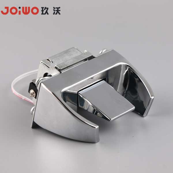 https://www.joiwo.com/upload/product/1573108021943242.jpg