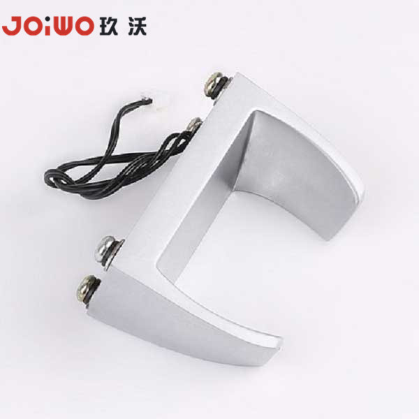https://www.joiwo.com/upload/product/1573110630391538.jpg