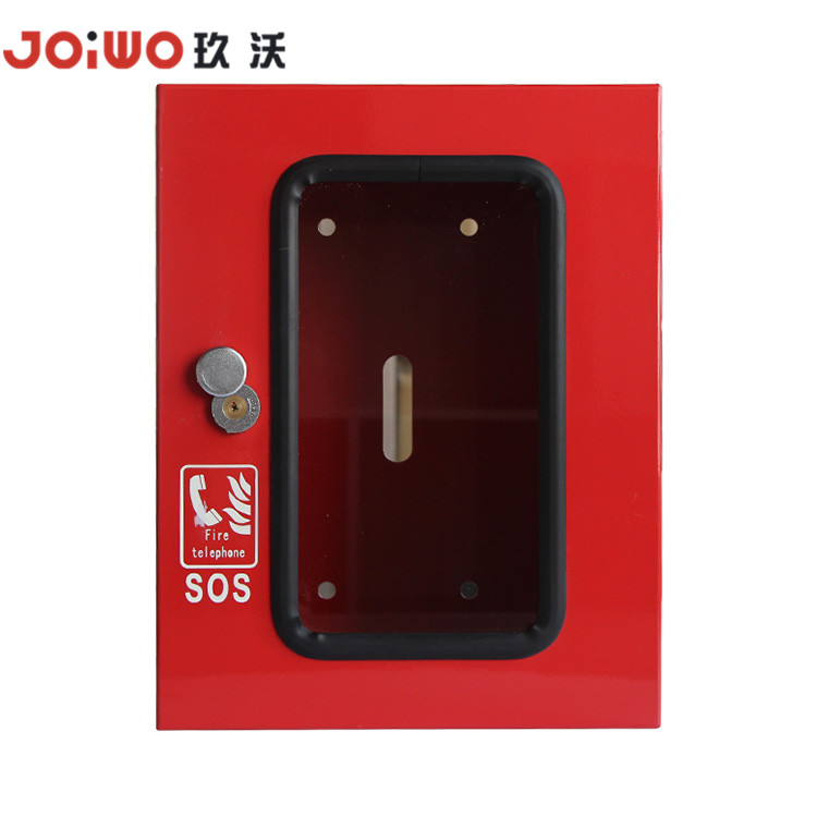 https://www.joiwo.com/upload/product/1573111113616848.jpg