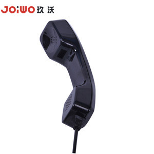 https://www.joiwo.com/upload/product/1573111444949163.jpg