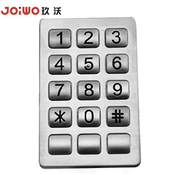 https://www.joiwo.com/upload/product/1573113600335861.jpg