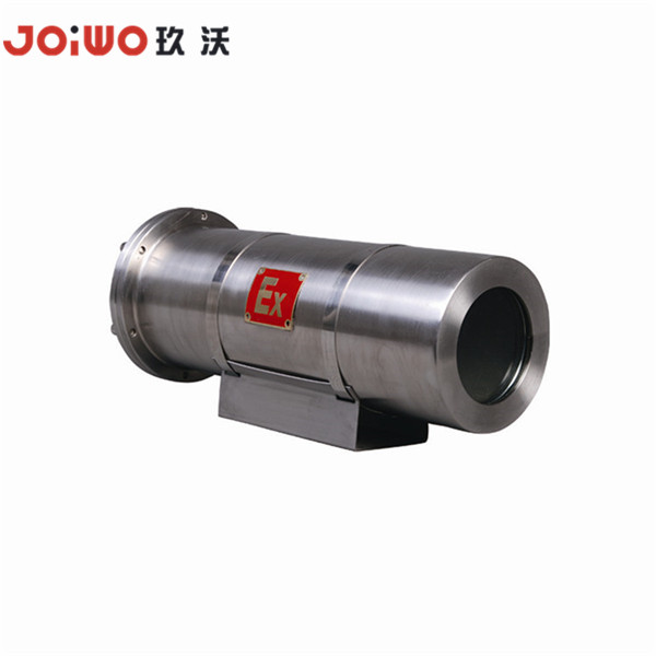 https://www.joiwo.com/upload/product/1573115959356190.jpg
