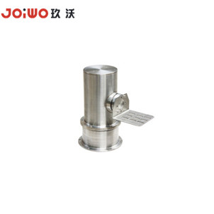 https://www.joiwo.com/upload/product/1573173499939018.jpg