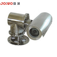 https://www.joiwo.com/upload/product/1573173631771170.jpg