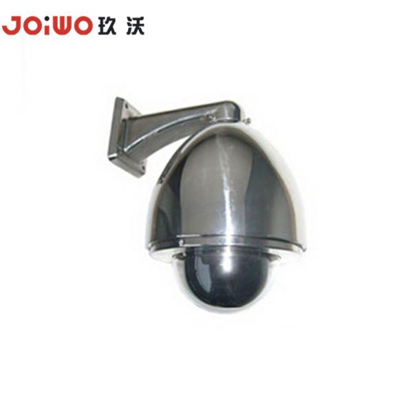 https://www.joiwo.com/upload/product/1573174110896769.jpg