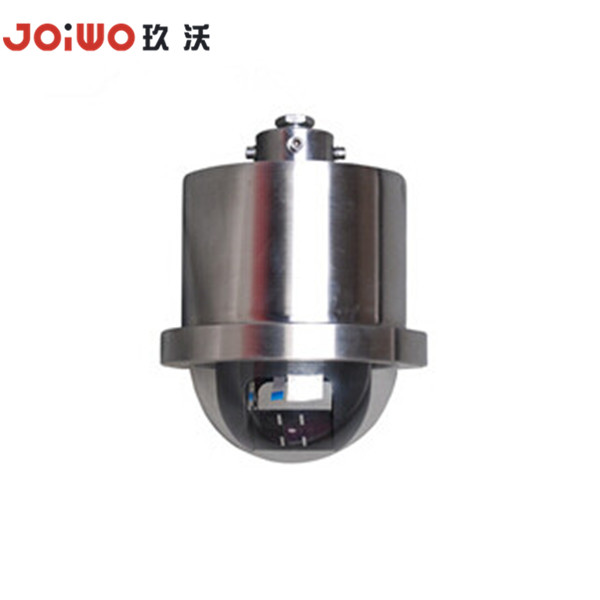 https://www.joiwo.com/upload/product/1573174198814039.jpg