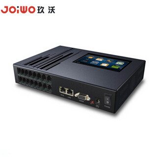 https://www.joiwo.com/upload/product/1573174603520817.jpg