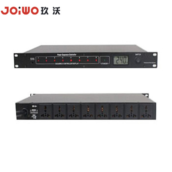 1Industrial Fiber Switch for Telecom System
