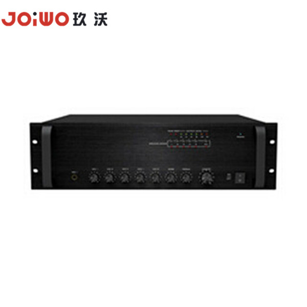 https://www.joiwo.com/upload/product/1573174913658911.jpg