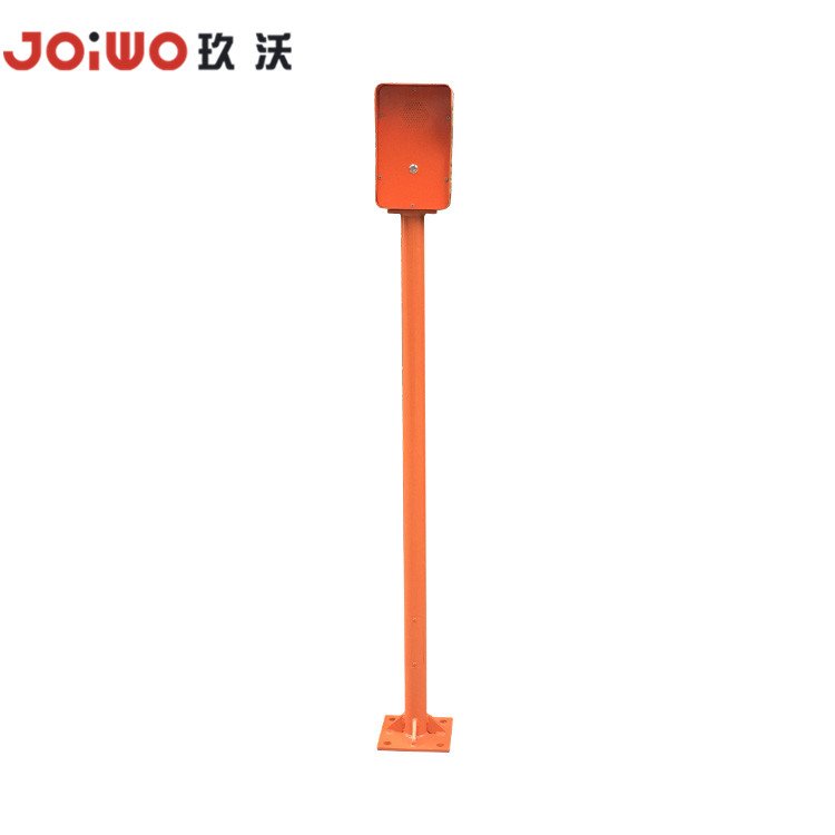 https://www.joiwo.com/upload/product/1576910634731674.jpg