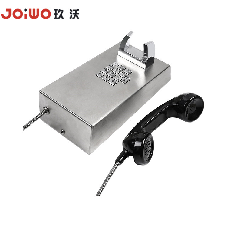 https://www.joiwo.com/upload/product/1577691891514586.jpg