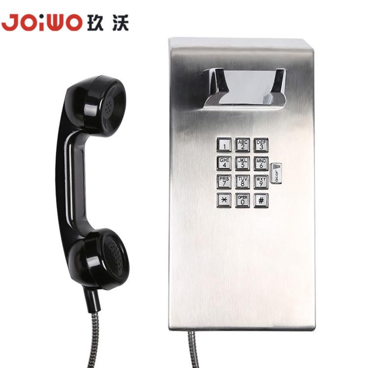 https://www.joiwo.com/upload/product/1577691891817600.jpg