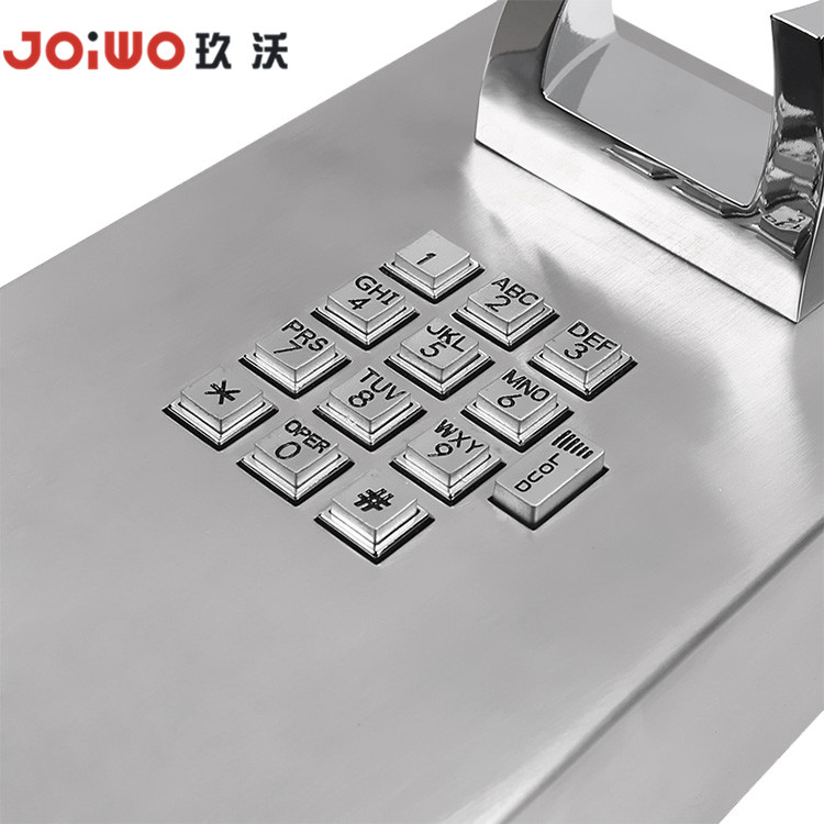 https://www.joiwo.com/upload/product/1577691891914075.jpg