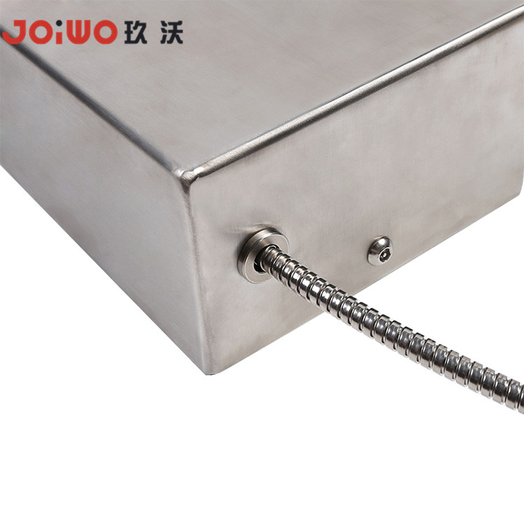 https://www.joiwo.com/upload/product/1577691894953200.jpg