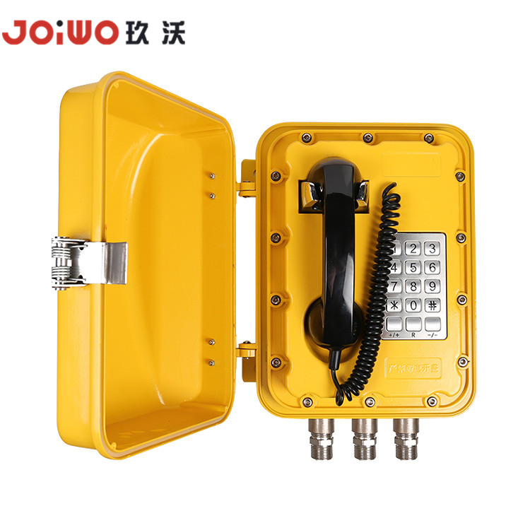 https://www.joiwo.com/upload/product/1577954081249793.jpg