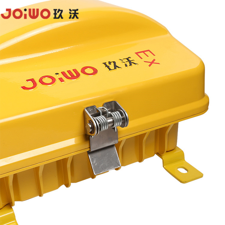 https://www.joiwo.com/upload/product/1577954085228389.jpg