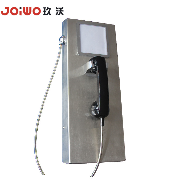 https://www.joiwo.com/upload/product/1577956553605023.jpg