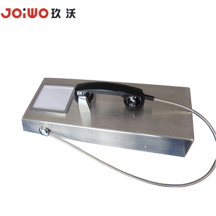 https://www.joiwo.com/upload/product/1577956553802433.jpg