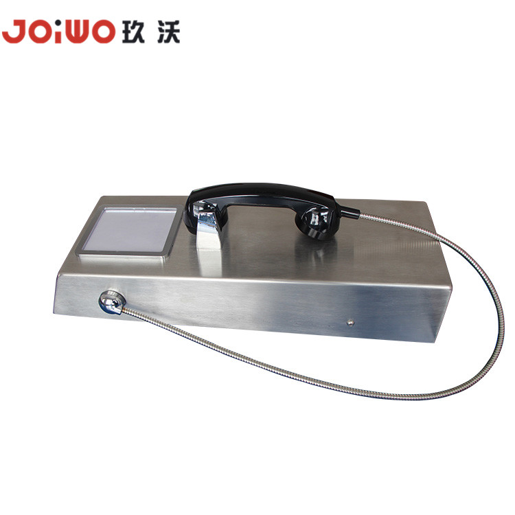 https://www.joiwo.com/upload/product/1577956553952639.jpg