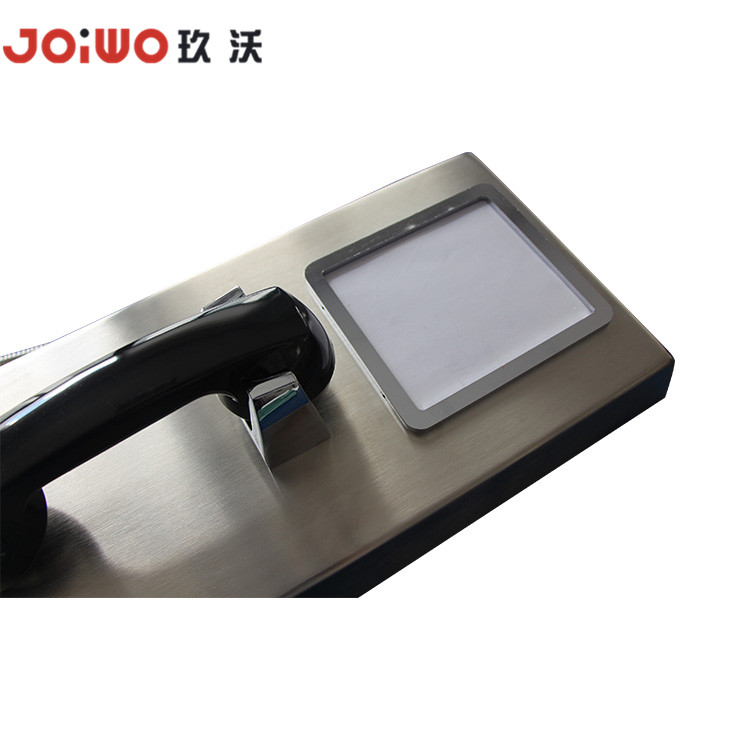 https://www.joiwo.com/upload/product/1577956554444759.jpg