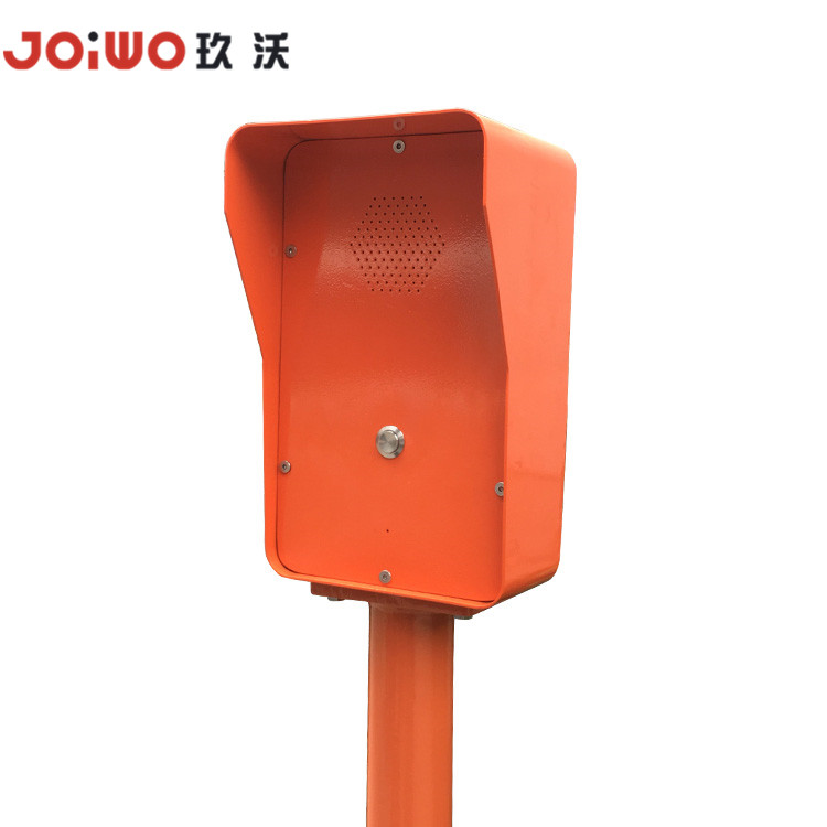 https://www.joiwo.com/upload/product/1578035207312620.jpg