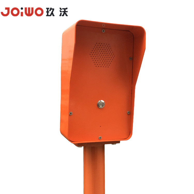 https://www.joiwo.com/upload/product/1578035207990669.jpg