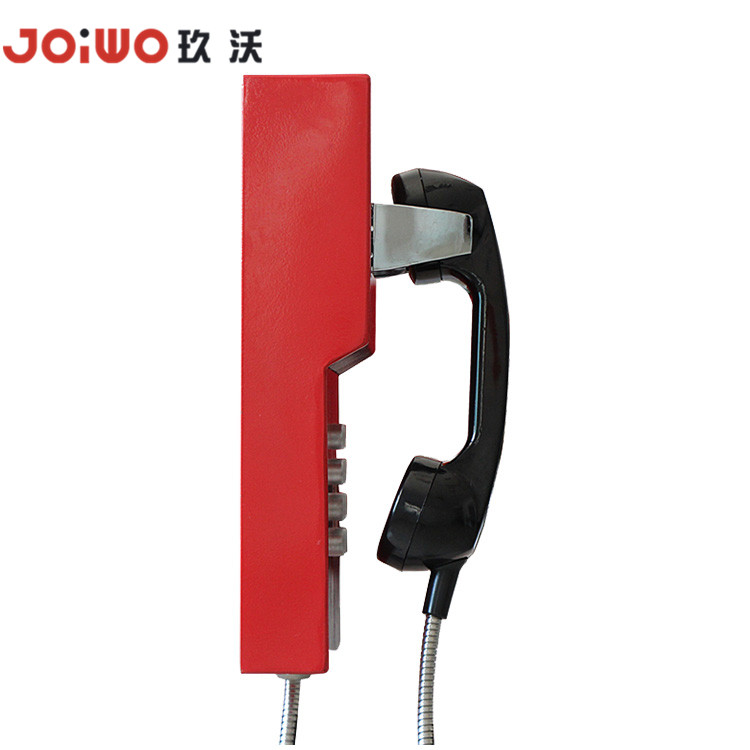 https://www.joiwo.com/upload/product/1578037191165452.jpg