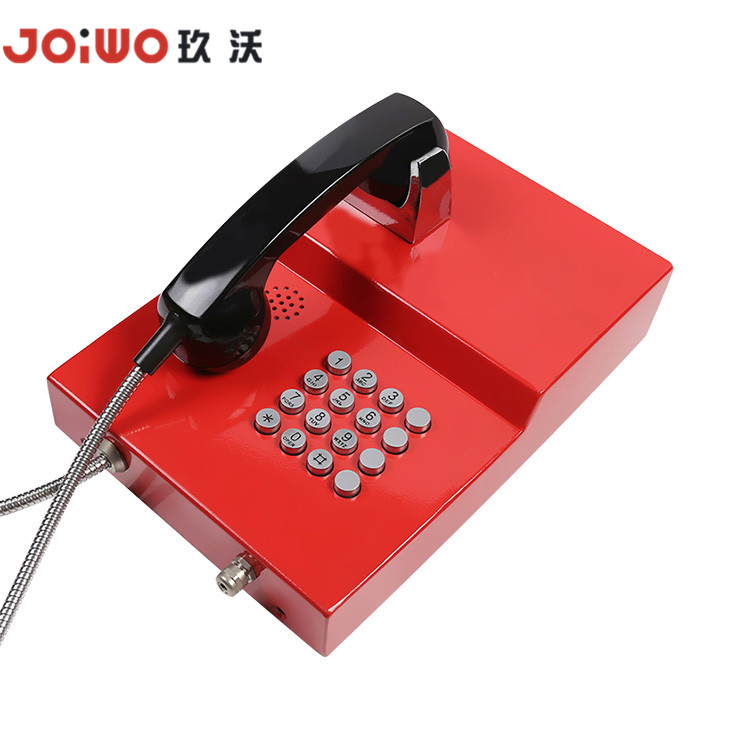 https://www.joiwo.com/upload/product/1578037192179800.jpg