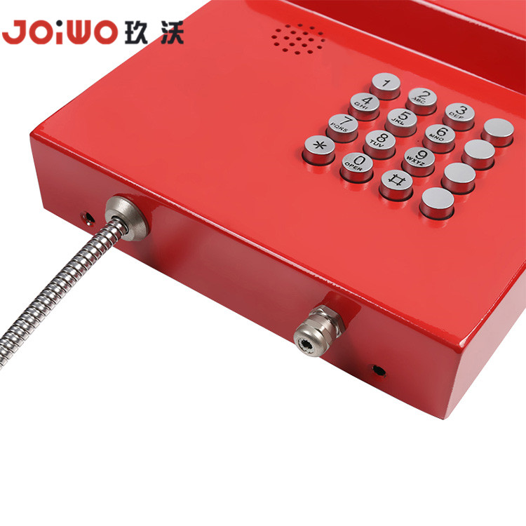 https://www.joiwo.com/upload/product/1578037194646025.jpg