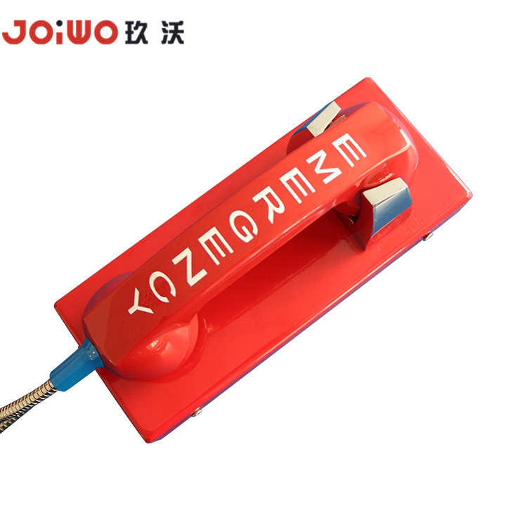https://www.joiwo.com/upload/product/1578038068452449.jpg