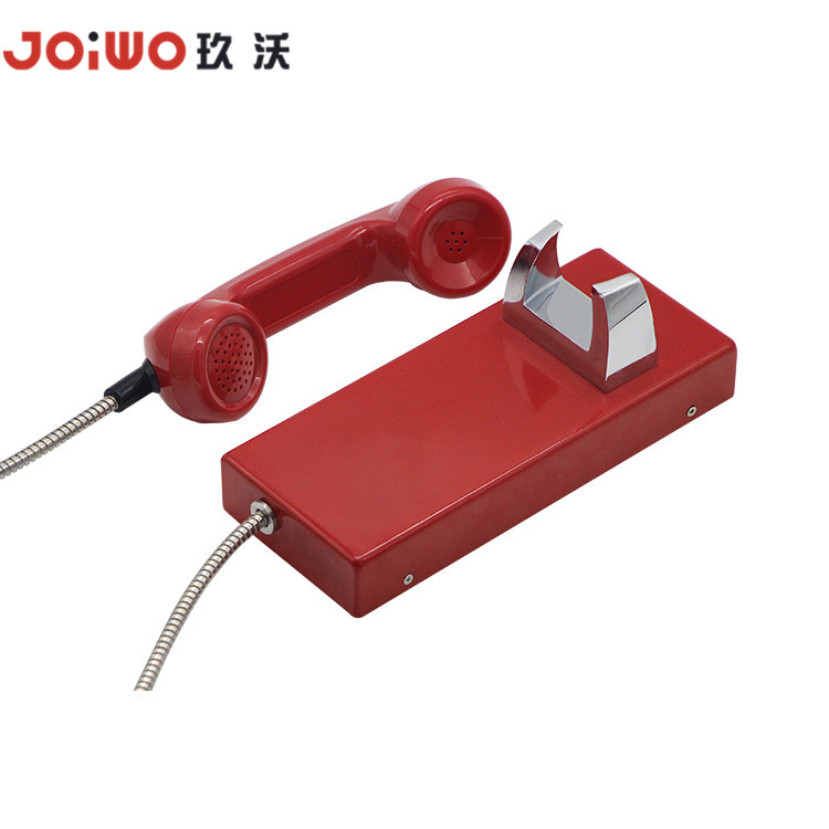 https://www.joiwo.com/upload/product/1578038068973150.jpg