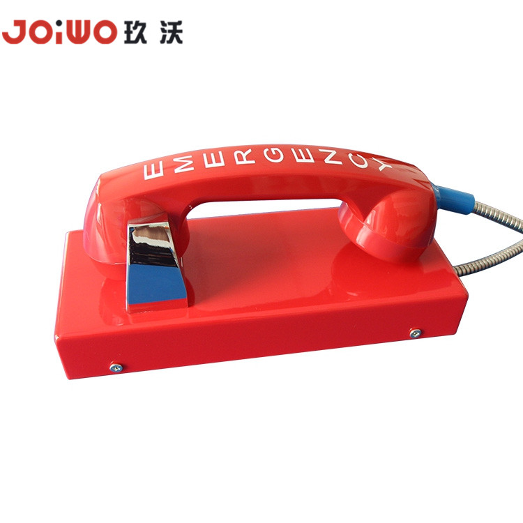 https://www.joiwo.com/upload/product/1578038069233444.jpg