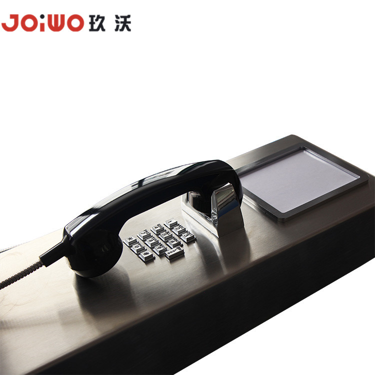 https://www.joiwo.com/upload/product/1578039043790930.jpg