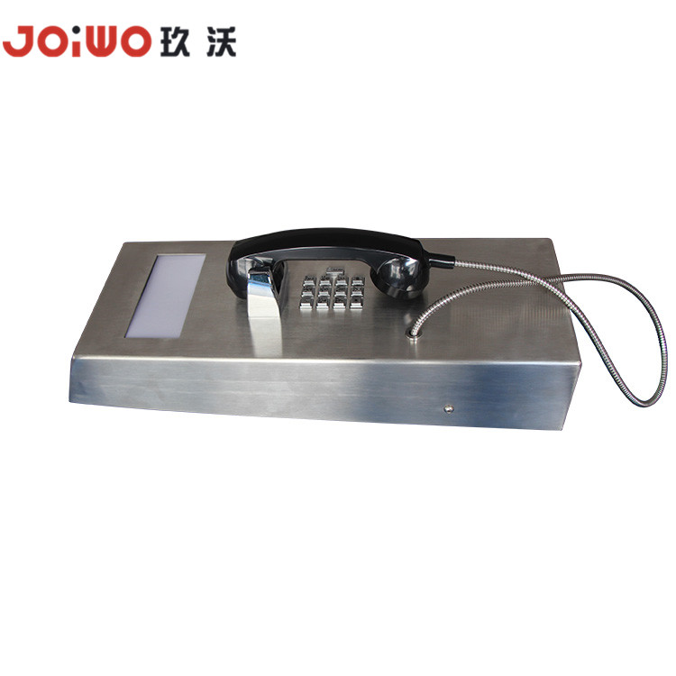 https://www.joiwo.com/upload/product/1578039459344930.jpg